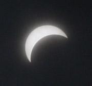 20090722部分日食in金沢