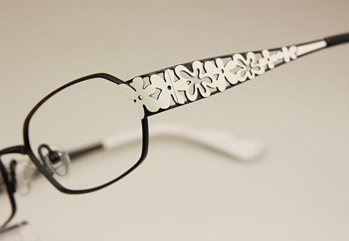 munic eyewear(ミュニック アイウェア)