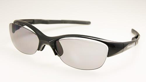 スポーツサングラス-SWF-602