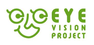 Eye vision project(アイビジョンプロジェクト)
