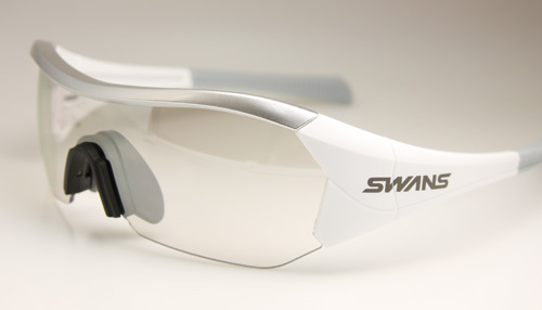 スポーツサングラス(ロードバイク・自転車)swans