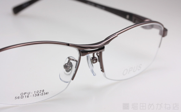 OPUS オーパス OP-1028