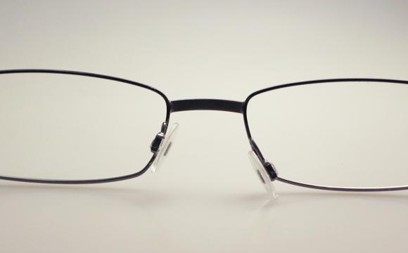 メガネのクリングスU字