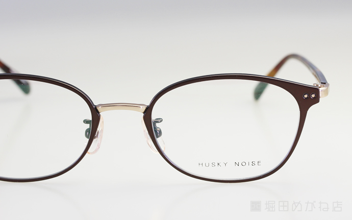HUSKY NOISE ハスキーノイズ H-174