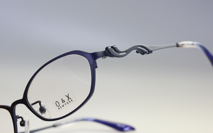 O&X New York OT-8051
