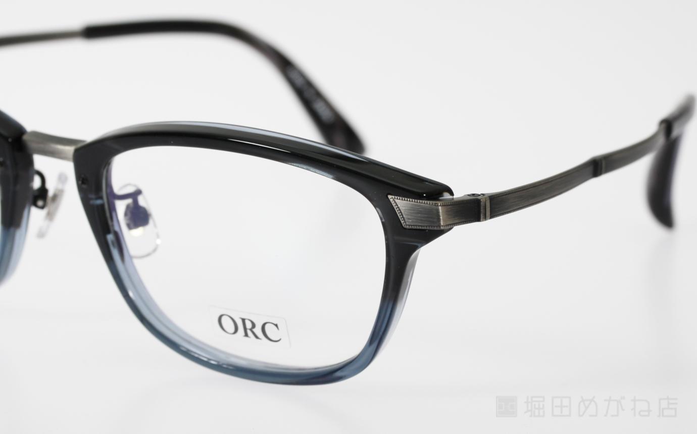 オリエントオリジナルコレクション ORC-06