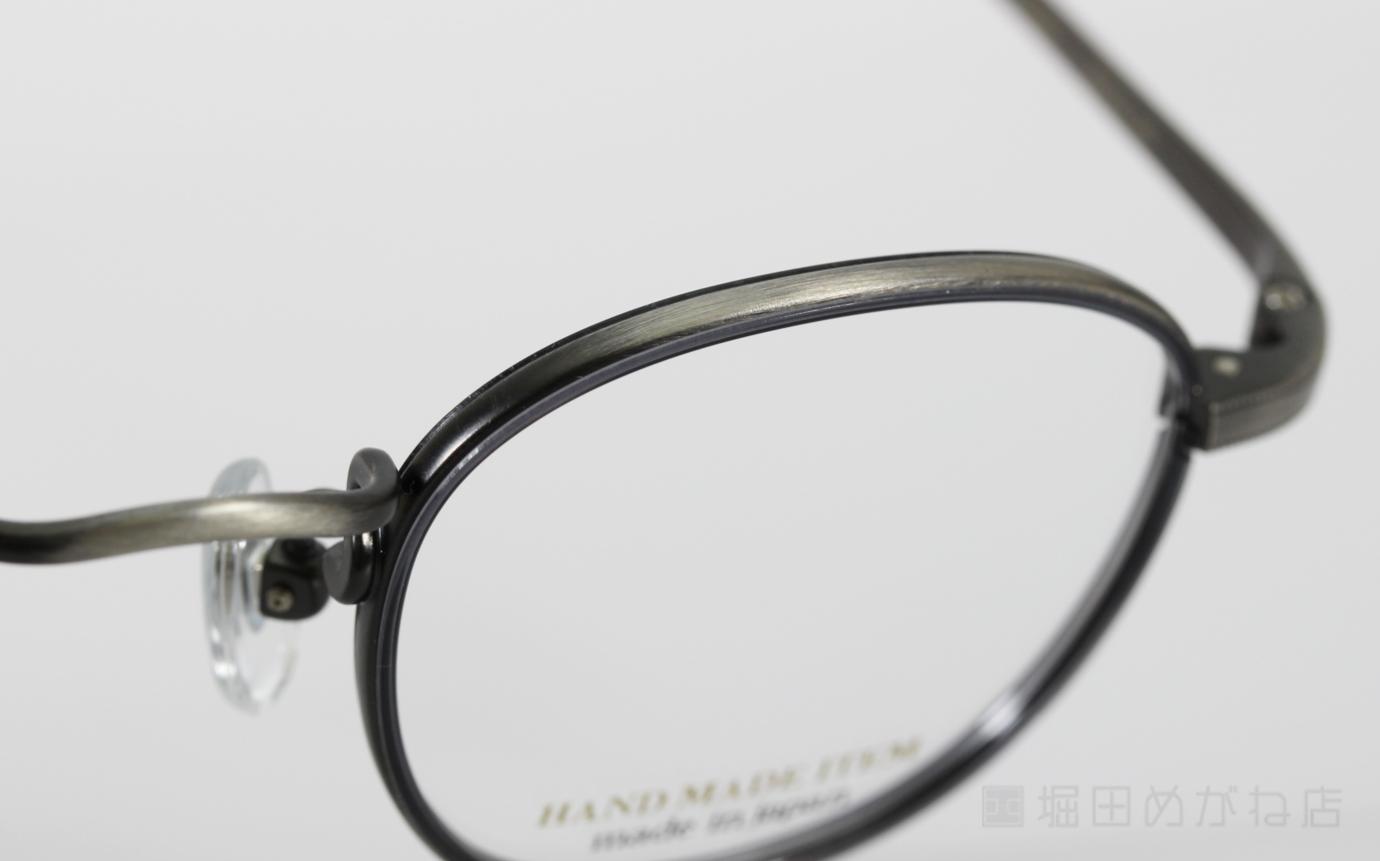 Hand Made Item ハンドメイドアイテム H-3054