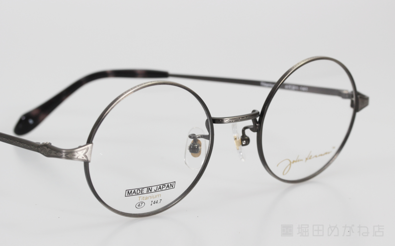 John Lennon ジョンレノン JL-1035